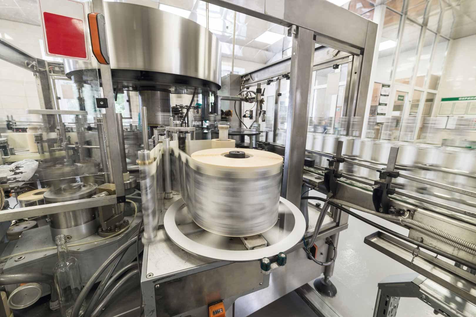 deufol-custom-packaging-machinery