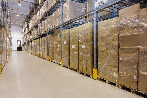 deufol_questions-for-military-packaging-companies.jpg