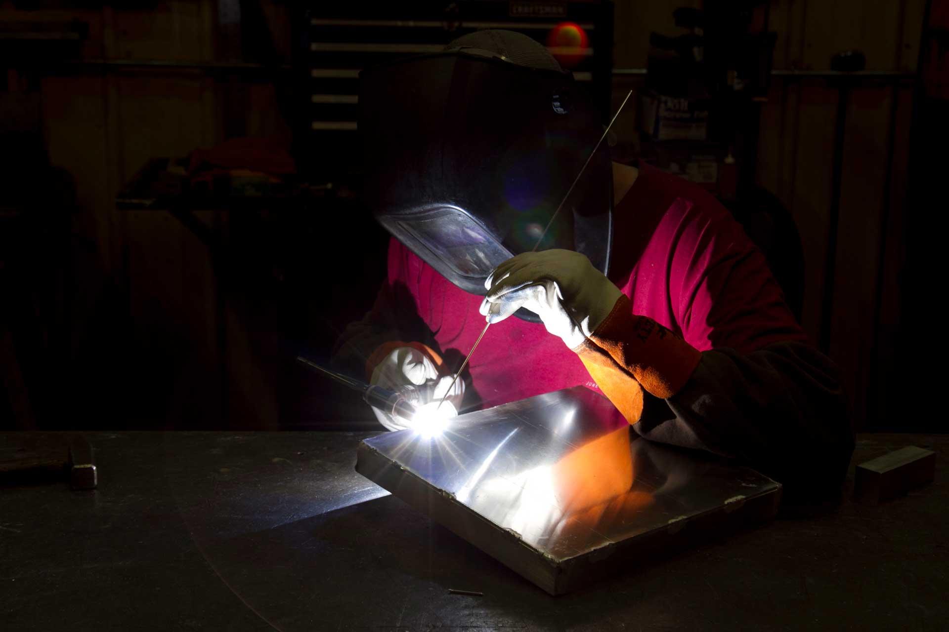 machine-shop-fabrication-welding-services