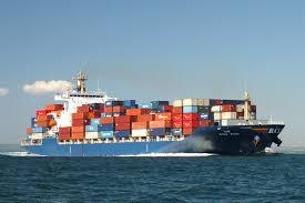 overseas_shipment.jpg
