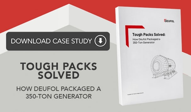 Tough-Packs-Solved-Case-Study